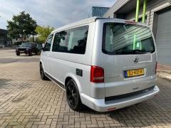 Volkswagen-Camper-3