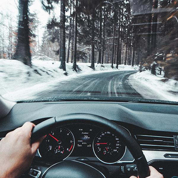 Doe de Gratis wintercheck-2020-11-11 12:36:40