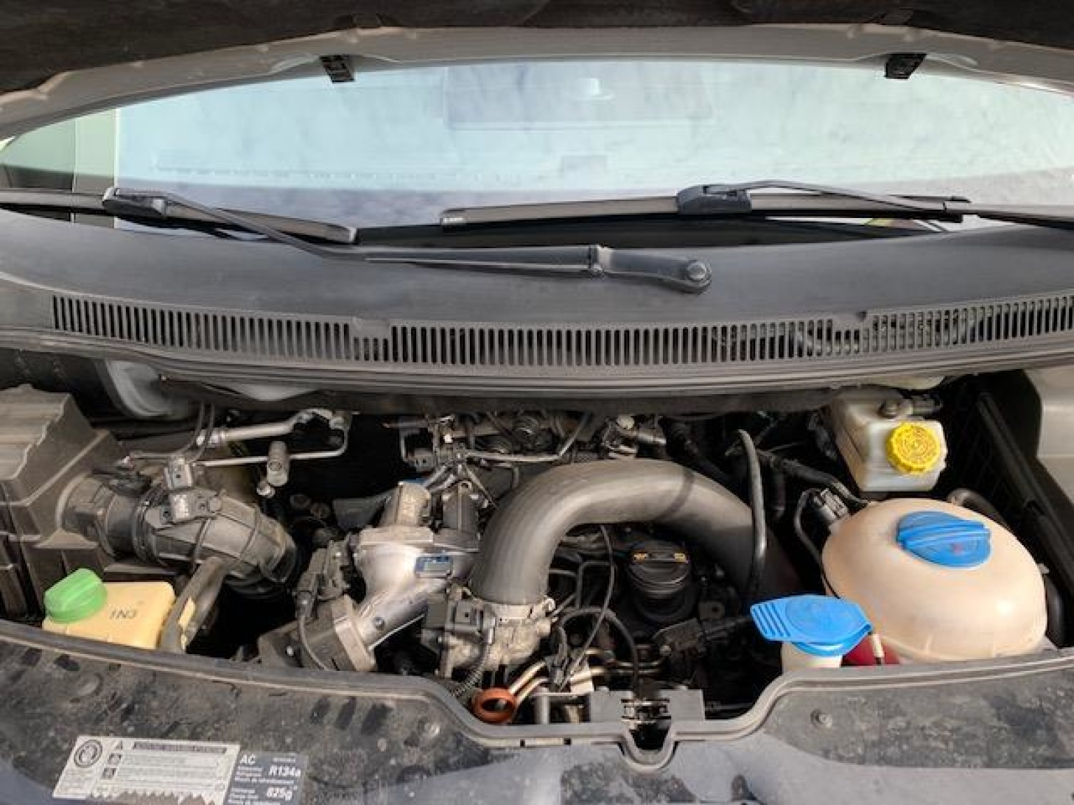 Volkswagen-Camper-21